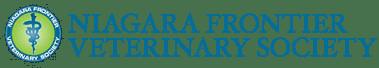 Veterinarian - Niagara Frontier Veterinary Society