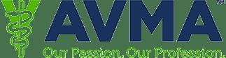 Veterinarian In Niagara Falls - AVMA